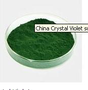 excellent purity Crystal Violet with best results CAS NO.548-62-9
