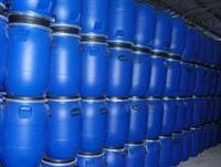 Chlorendic anhydride CAS NO.115-27-5