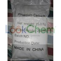 Potassium chloride KCl  99.5% Fertilizer and Oil Drilling Grade or Salt for oil drilling