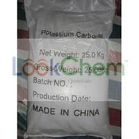 Potassium chloride KCl  99.5% Fertilizer and Oil Drilling Grade or Salt for oil drilling
