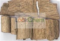 Chlorogenic acid, eucommia ulmoides bark P.E.