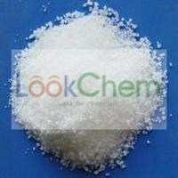 10039-54-0; Hydroxylamine sulfate