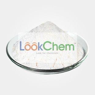 High quality Titanium(IV) oxide CAS NO.13463-67-7