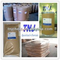 L-Lysine manufacturer