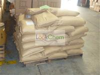 High quality sodium citrate for hot sales/cas 6132-04-3