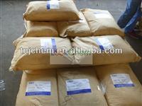Succinic acid,CAS 110-15-6(110-15-6)