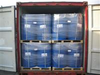 High quality Methanesulfonic Acid for hot sale/cas 75-75-2