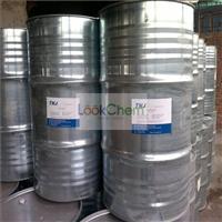 Isopropyl acetate 108-21-4