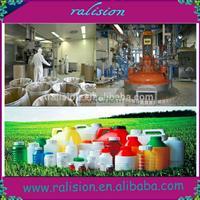 wholesale supply Folpet 95%TC 50%WP