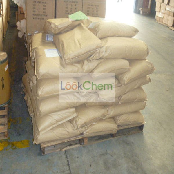 Lower price of Adipic acid