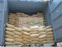 EDTA ferric sodium salt