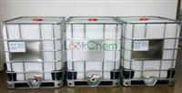 N-Ethyl-p-toluenesulfonamide CAS NO.80-39-7
