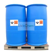 Polyphosphoric acid 8017-16-1