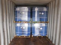 good quality 2-Octyl-2H-isothiazol-3-one(26530-20-1)
