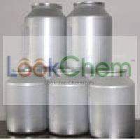 Supply high quality 2-Thiopheneacetic acid