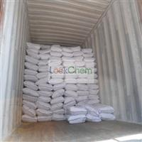 Potassium dihydrogen phosphate 7778-77-0