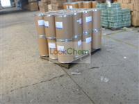 High quality Cobalt oxide 72%Min