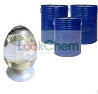 2-Methoxyethyl ether; Diethylene glycol dimethyl ether
