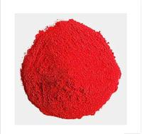 Acid Red 14 Food Red 3 3567-69-9