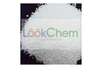 Food Additive Calcium lactate