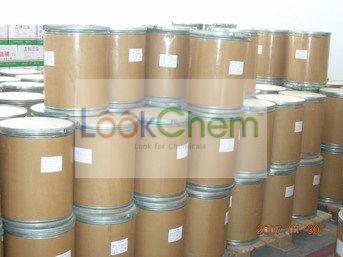 Lambda-cyhalothrin(95%TC,2.5%EW,10%WP,2.5%EC 5%EC)