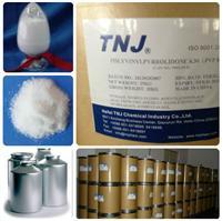 Titanium dioxide 13463-67-7 TiO2