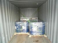 CAS 1079-66-9  Chlorodiphenyl phosphine (DPC, CDPP)(1079-66-9)