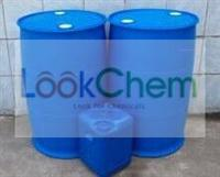 3,4-Dimethylbenzaldehyde