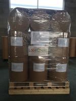Factory price Dexamethasone for hot sale/cas 50-02-2