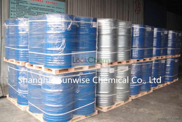 25068-38-6 for Epoxy Resin Bisphenol A epoxy resin
