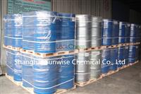 25068-38-6 for Epoxy Resin