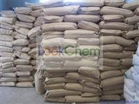 Ethylene diamine tetraacetic acid tetrasodium salt(64-02-8)