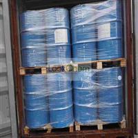Chlorobenzene 108-90-7
