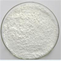 2,4-Dihydroxy-6-methylpyrimidine quite safe and totally injectable CAS NO.626-48-2