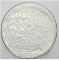 Flurogestone acetate CAS NO.2529-45-5