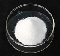 Inorganic Chemical Pharmacy/Food/Feed/Industry/Nano Grade Zinc Oxide 99.7% 314-13-2
