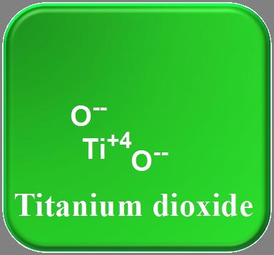 Titanium dioxide 13463-67-7 TiO2 CAS NO.13463-67-7