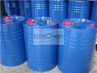 Cyclopentyl chloride(930-28-9)