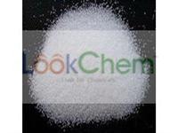 Sodium dihydrogen phosphate monohydrat