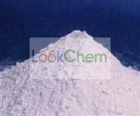 Ammonium Polyphosphate Phase-1(APP-1)(68333-79-9)