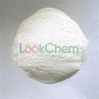 Ammonium Polyphosphate Flame Retardant (APP-II)(68333-79-9)