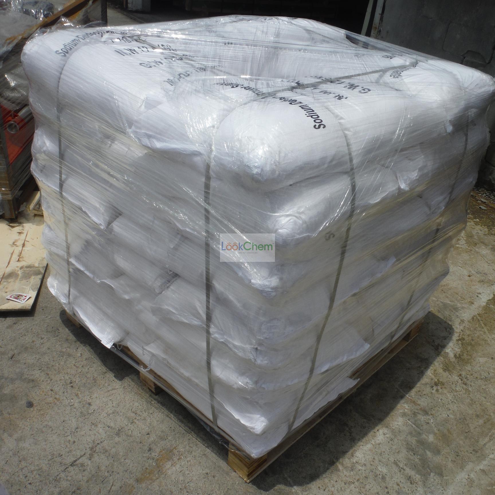 Sodium dodecylbenzene sulfonate 85%