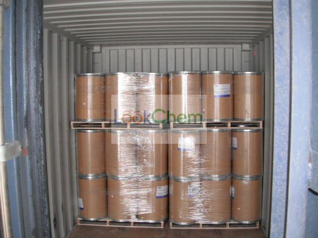 Good quality Alginic acid//9005-32-7