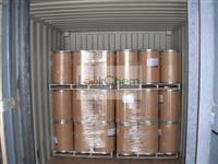 Good quality Ammonium chloride//12125-02-9
