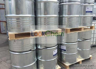 High quality Triethyl citrate