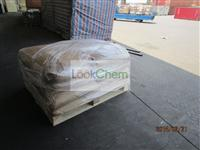 Factory price paraformaldehyde for hot sales/cas 30525-89-4