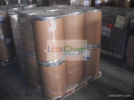 GMP factory supply high quality Genistein