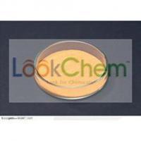Doxorubicin Hydrochloride