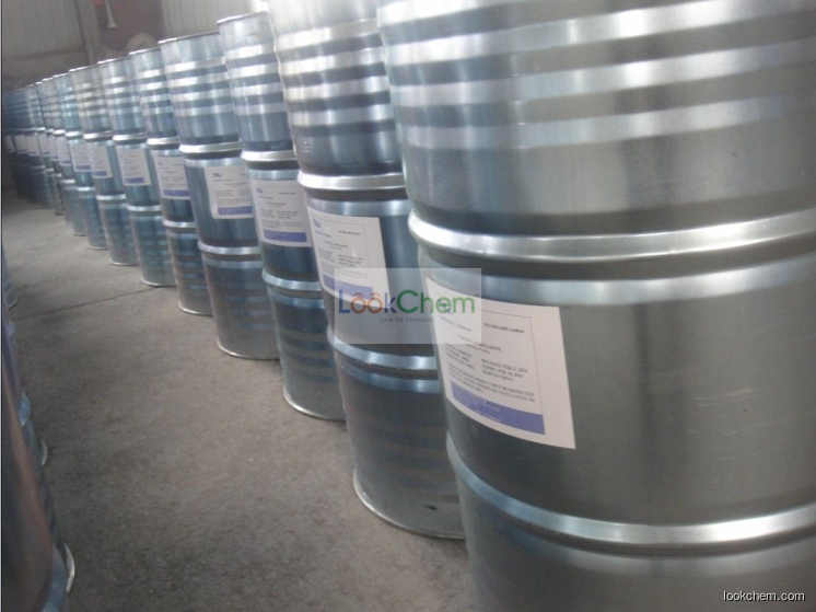 Factory price Benzyl Alcohol for hot sale/cas 100-51-6