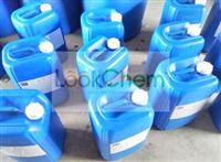 4-Chlorobutyryl chloride global,factory 4635-59-0 Good Supplier In China